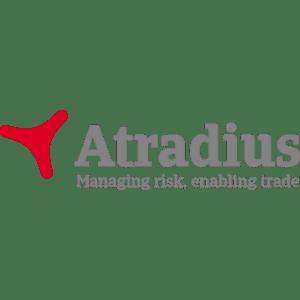logo atradius