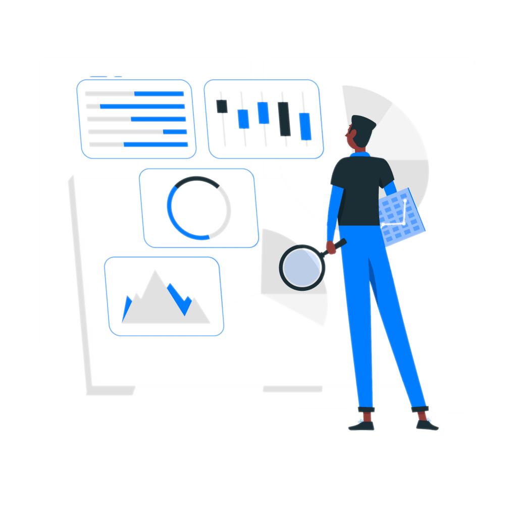 individual interface