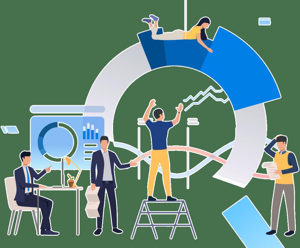 human capital risk management
