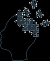 neurotism