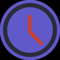 Flexible hours and autonomy